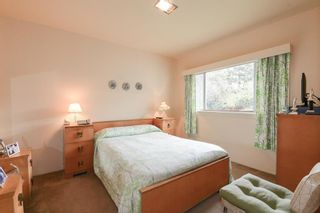 Photo 15: 4855 DUMFRIES Street in Vancouver: Knight House for sale (Vancouver East)  : MLS®# R2579338