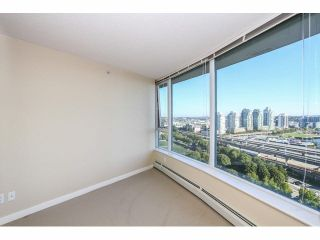 """Photo 11: 2102 58 KEEFER Place in Vancouver: Downtown VW Condo for sale in """"FIRENZE"""" (Vancouver West)  : MLS®# V1085431"""