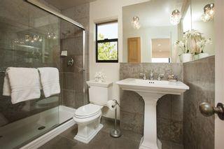 Photo 20: DEL MAR House for sale : 4 bedrooms : 13723 Boquita Dr