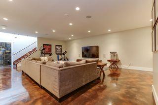 Photo 25: 40 GEORGIA Wynd in Delta: Pebble Hill House for sale (Tsawwassen)  : MLS®# R2559419