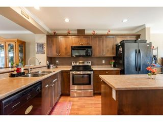 """Photo 14: 9 8880 NOWELL Street in Chilliwack: Chilliwack E Young-Yale Townhouse for sale in """"Parkside Place"""" : MLS®# R2607248"""