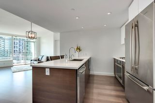 Photo 14: 817 3557 SAWMILL Crescent in Vancouver: South Marine Condo for sale (Vancouver East)  : MLS®# R2601892