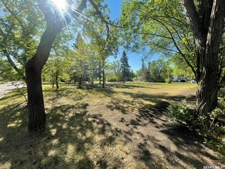 Photo 7: 908 106th Avenue in Tisdale: Lot/Land for sale : MLS®# SK866821