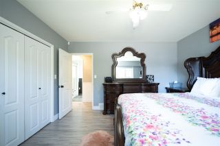 Photo 21: 2771 CENTENNIAL Street in Abbotsford: Abbotsford West House for sale : MLS®# R2562359