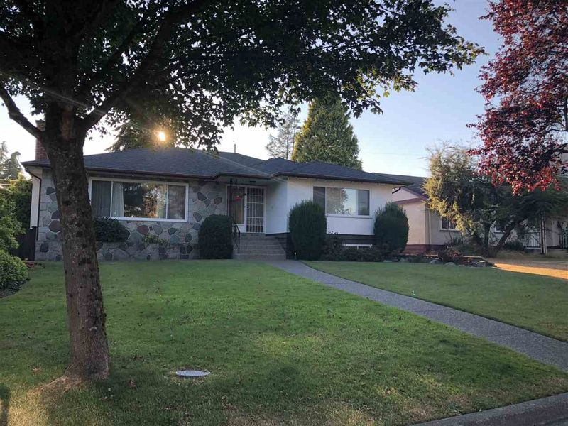 FEATURED LISTING: 6889 ASH Street Vancouver