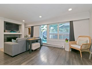 Photo 11: 53 9101 FOREST GROVE DRIVE in Burnaby: Forest Hills BN Townhouse for sale (Burnaby North)  : MLS®# R2603492
