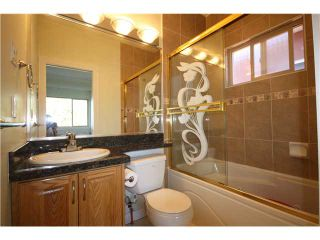 """Photo 10: 7330 ONTARIO Street in Vancouver: South Vancouver House for sale in """"LANGARA"""" (Vancouver East)  : MLS®# V1079801"""