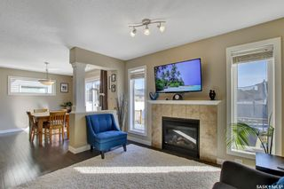 Photo 10: 3516 Green Bank Road in Regina: Greens on Gardiner Residential for sale : MLS®# SK846386