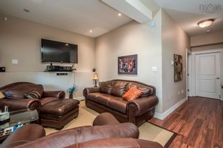 Photo 28: 1424 Purcells Cove Road in Halifax: 8-Armdale/Purcell`s Cove/Herring Cove Residential for sale (Halifax-Dartmouth)  : MLS®# 202125776