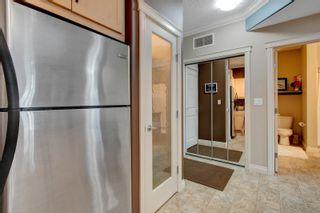 Photo 12: 132 10121 80 Avenue in Edmonton: Zone 17 Condo for sale : MLS®# E4256366