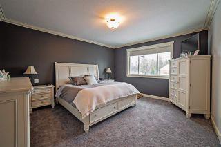 "Photo 10: 35261 MCEWEN Avenue in Mission: Hatzic House for sale in ""HATZIC BENCH"" : MLS®# R2130131"