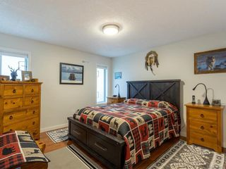 Photo 16: 22 2560 Wilcox Terr in Central Saanich: CS Tanner Row/Townhouse for sale : MLS®# 843974