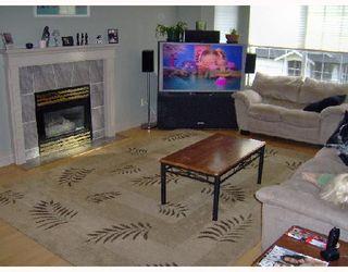 "Photo 4: 23803 133RD Avenue in Maple_Ridge: Silver Valley House for sale in ""ROCKRIDGE"" (Maple Ridge)  : MLS®# V677893"