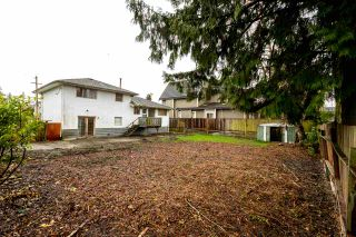 Photo 8: 3951 WILLIAMS Road in Richmond: Seafair House for sale : MLS®# R2556327