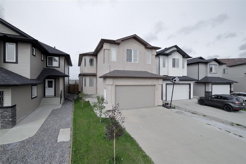 FEATURED LISTING: 16140 141 Street Edmonton