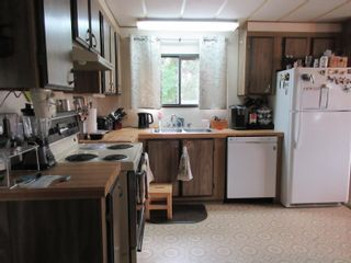 Photo 4: 24123 HWY 37: Rural Sturgeon County House for sale : MLS®# E4259044