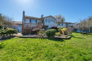 Photo 44: 941 Kalmar Rd in : CR Campbell River Central House for sale (Campbell River)  : MLS®# 873198