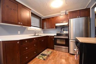 Photo 5: 654 Magnan Street in Winnipeg: Crestview Residential for sale (5H)  : MLS®# 202026675