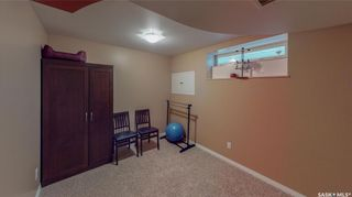 Photo 37: 4482 NICURITY Drive in Regina: Lakeridge RG Residential for sale : MLS®# SK870500