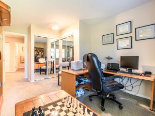 """Photo 13: 178 20391 96 Avenue in Langley: Walnut Grove Townhouse for sale in """"CHELSEA GREEN"""" : MLS®# R2455217"""