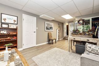 Photo 18: 1368 MARY HILL Lane in Port Coquitlam: Mary Hill 1/2 Duplex for sale : MLS®# R2603291