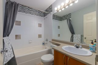 Photo 14: 60 50 PANORAMA PLACE in Port Moody: Heritage Woods PM Townhouse for sale : MLS®# R2392982