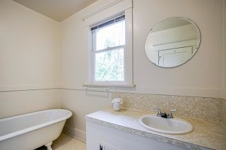Photo 31: 4243 W 12TH Avenue in Vancouver: Point Grey House for sale (Vancouver West)  : MLS®# R2601760