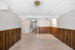 Photo 18: 72 Shawmeadows Crescent SW in Calgary: Shawnessy Detached for sale : MLS®# A1097940