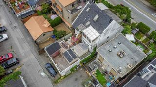 Photo 6: 1354 ARBUTUS Street in Vancouver: Kitsilano House for sale (Vancouver West)  : MLS®# R2612438