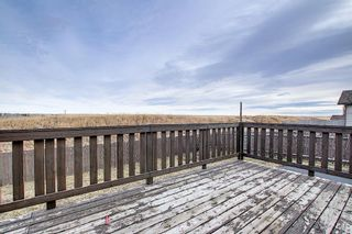 Photo 34: 607 Pioneer Drive: Irricana Detached for sale : MLS®# A1053858
