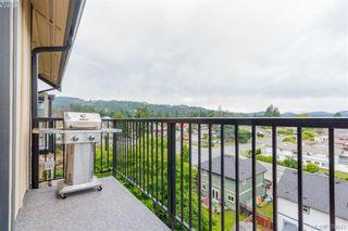 Photo 20: 512 623 Treanor Ave in VICTORIA: La Thetis Heights Condo for sale (Langford)  : MLS®# 762938