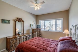 Photo 19: 86 Shannon Estates Terrace SW in Calgary: Shawnessy Row/Townhouse for sale : MLS®# A1083753
