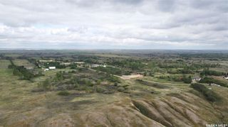 Photo 9: Outlook Riverside Land in Rudy: Lot/Land for sale (Rudy Rm No. 284)  : MLS®# SK839018