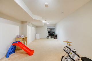 Photo 23: 24351 102 Avenue in Maple Ridge: Albion House for sale : MLS®# R2537868