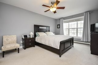 Photo 15: 289 Rutledge Street in Bedford: 20-Bedford Residential for sale (Halifax-Dartmouth)  : MLS®# 202113819