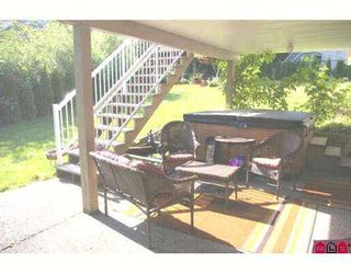 Photo 7: 46726 BRAESIDE Avenue in Sardis: Promontory House for sale : MLS®# H2703111