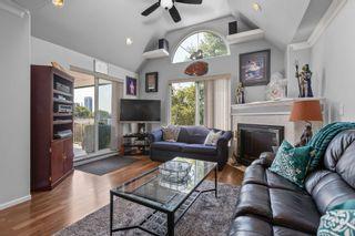 Photo 7: 312 10082 132 Street in Surrey: Whalley Condo for sale (North Surrey)  : MLS®# R2602707