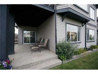Photo 17: 2716 COOPERS Manor SW: Airdrie Residential Detached Single Family for sale : MLS®# C3581952