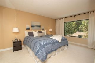 Photo 14: 836 HENDECOURT ROAD in North Vancouver: Lynn Valley Townhouse for sale : MLS®# R2375344