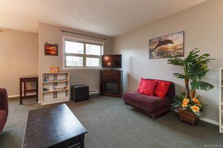 Photo 6: 204 1694 Cedar Hill Cross Rd in Saanich: SE Mt Tolmie Condo for sale (Saanich East)  : MLS®# 838614