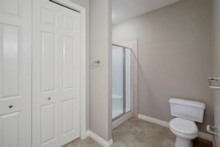 Photo 21: 409 High Park Place NW: High River Semi Detached for sale : MLS®# A1012783