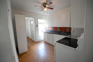 Photo 7: 571 Walker Avenue in Winnipeg: Lord Roberts Residential for sale (1Aw)  : MLS®# 202111872