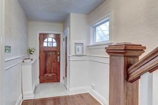 Photo 2: 306 Fairlawn Avenue in Toronto: Lawrence Park North House (2-Storey) for sale (Toronto C04)  : MLS®# C5135312