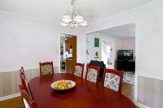 """Photo 5: 11946 90 Avenue in Delta: Annieville Townhouse for sale in """"Sunridge Estates"""" (N. Delta)  : MLS®# R2094398"""
