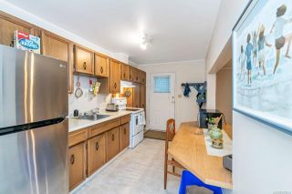 Photo 32:  in : SE Maplewood House for sale (Saanich East)  : MLS®# 859834