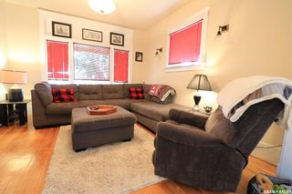 Photo 5: 91 28th Street in Battleford: Residential for sale : MLS®# SK869917