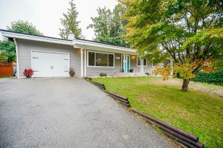 Main Photo: 2152 MAYWOOD Court in Abbotsford: Abbotsford East House for sale : MLS®# R2617999