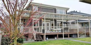 Photo 17: 6730 Laurel Street in Vancouver: South Cambie House for sale (Vancouver West)  : MLS®# R2227232