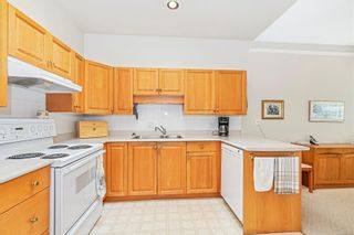 Photo 10: 41 2979 River Rd in : Du Chemainus Row/Townhouse for sale (Duncan)  : MLS®# 886353