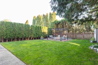 Photo 20: 19032 117B Avenue in Pitt Meadows: Central Meadows House for sale : MLS®# R2414992
